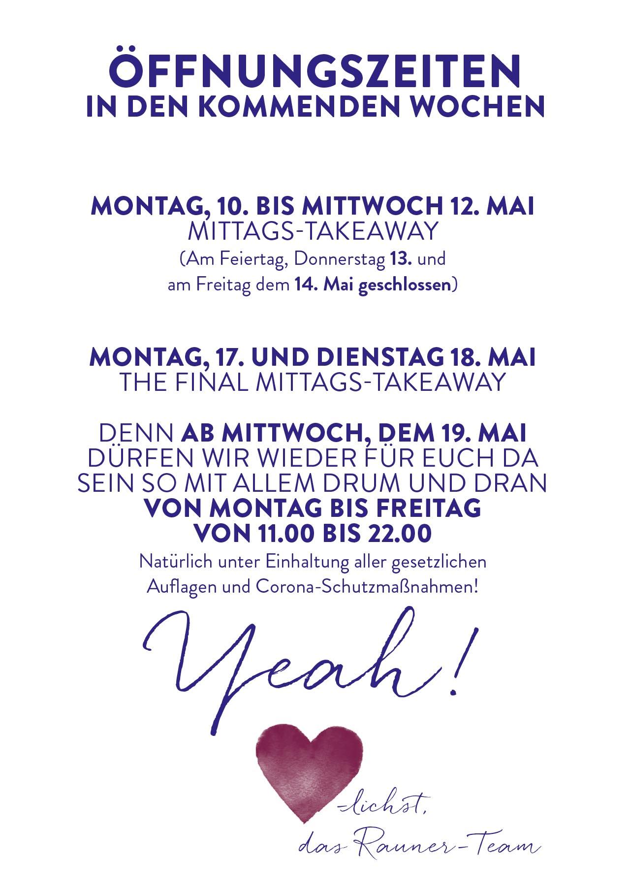 oeffnungszeiten_mai2021.indd